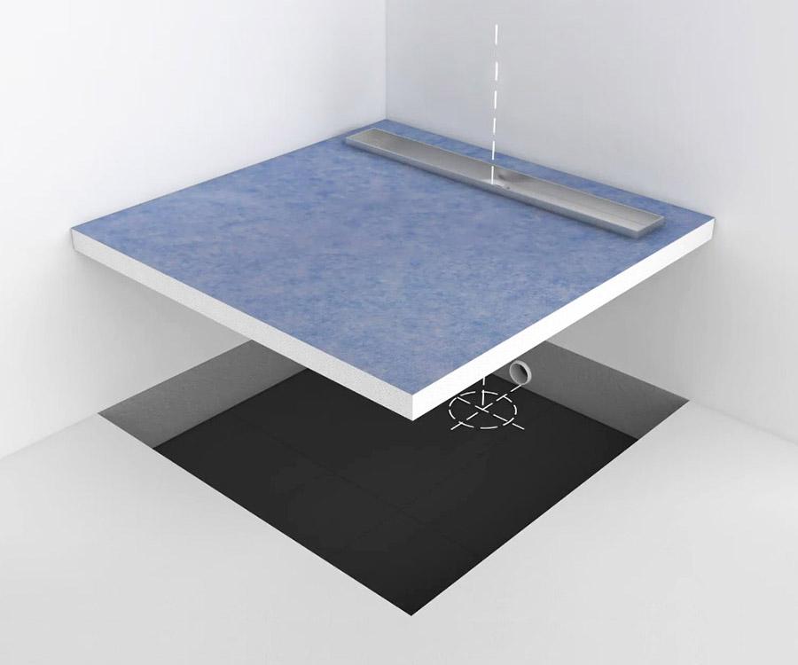Duschboard-Badausstellung-Osnabrück_badausstellung